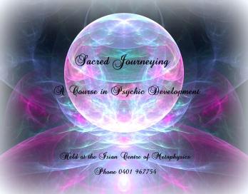 a048a-psychic2bdevelopment