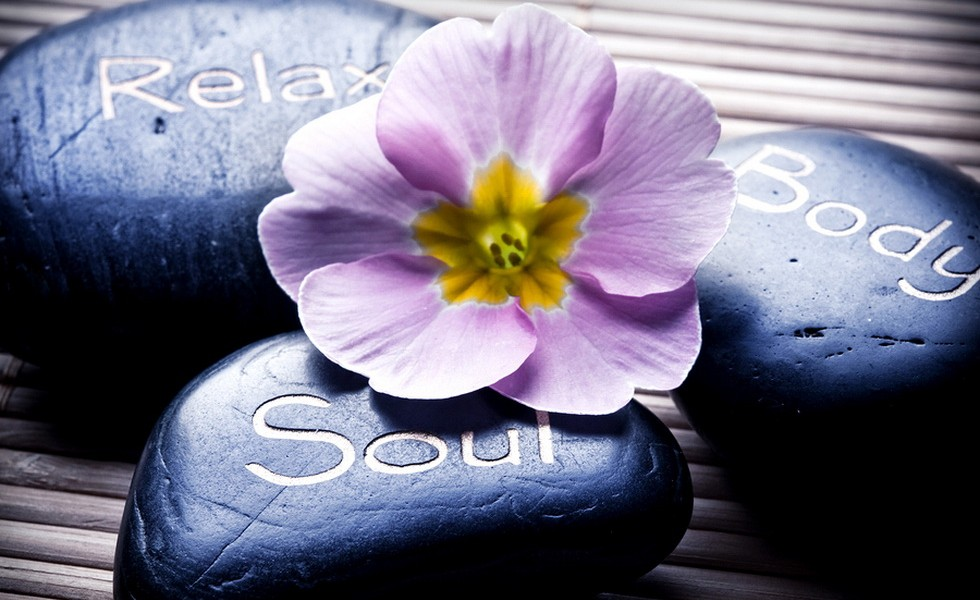 bigstock-three-massage-stones-relax-16383113-980x600