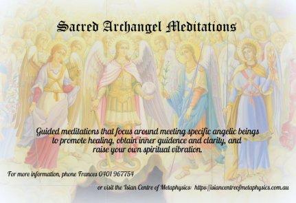 archangel med1.jpg