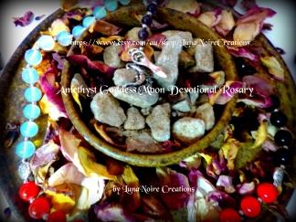 Amethyst Goddess Moon 13 rosary (2).JPG