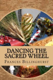 dancing_the_sacred_w_cover_for_kindle