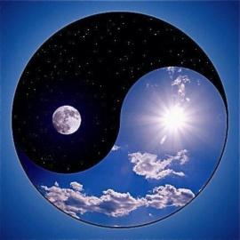 equinox balance.jpg