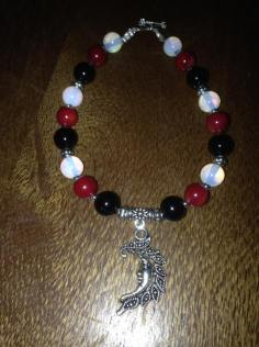 triple-moon-goddess-bracelet