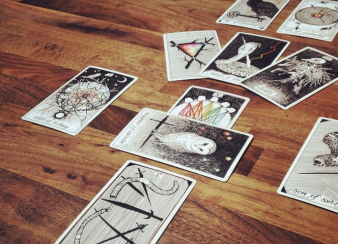 wild-unknown-tarot-reading