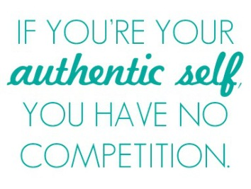 authentic-self-picture-quote