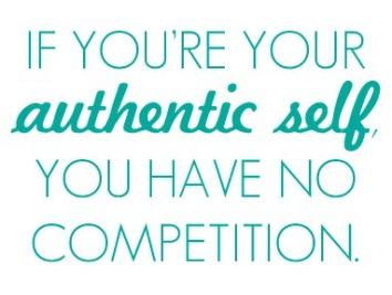 authentic-self-picture-quote