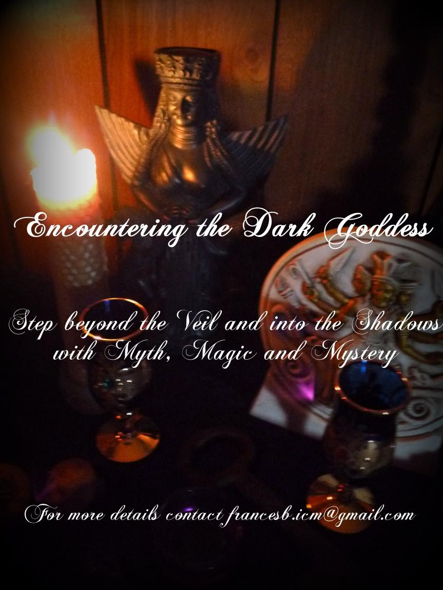 dark-goddess-1