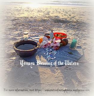 icm-yemaya-blessing-2