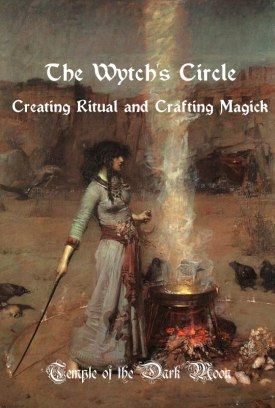 magic_circle cover.jpg