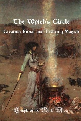 magic_circle cover.jpg