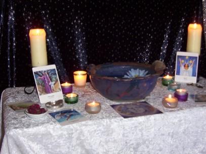 OWM moon altar 3