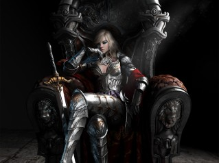 064221-armour-fantasy-artwork-queen-sword-throne
