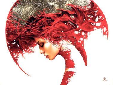 blood-goddess1.jpg