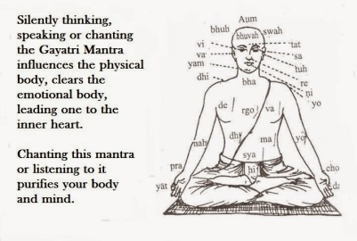 gayatri-mantra-effects1.jpg