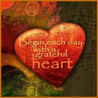 grateful heart.jpg