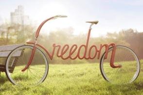 icm freedom.jpg