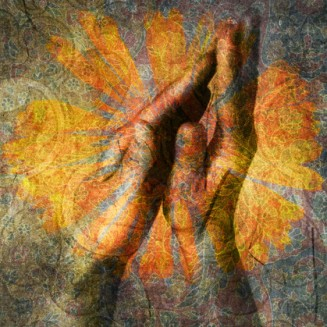 sacred vow.jpg