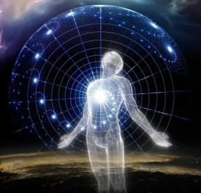 high consciousness 1