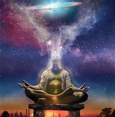 higher-consciousness-symptoms-7