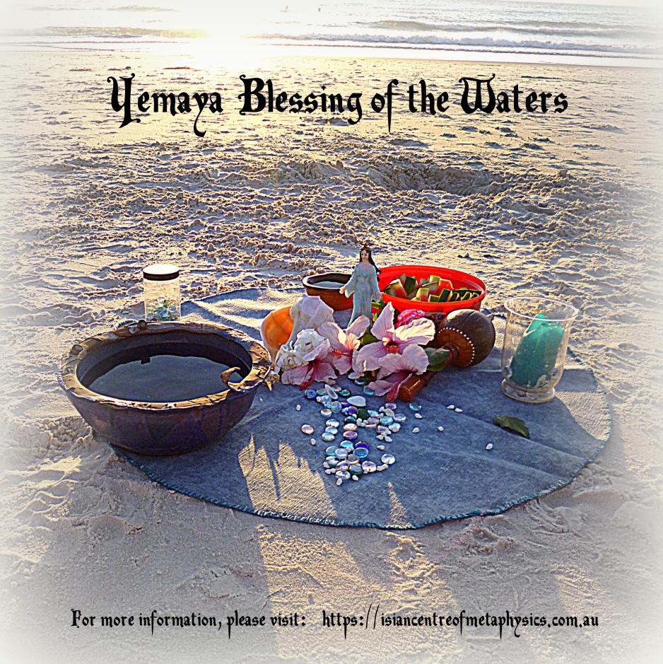 ICM Yemaya Blessing 2.JPG