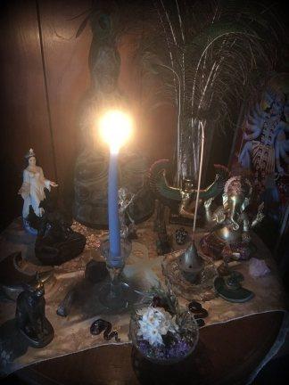 270717 altar