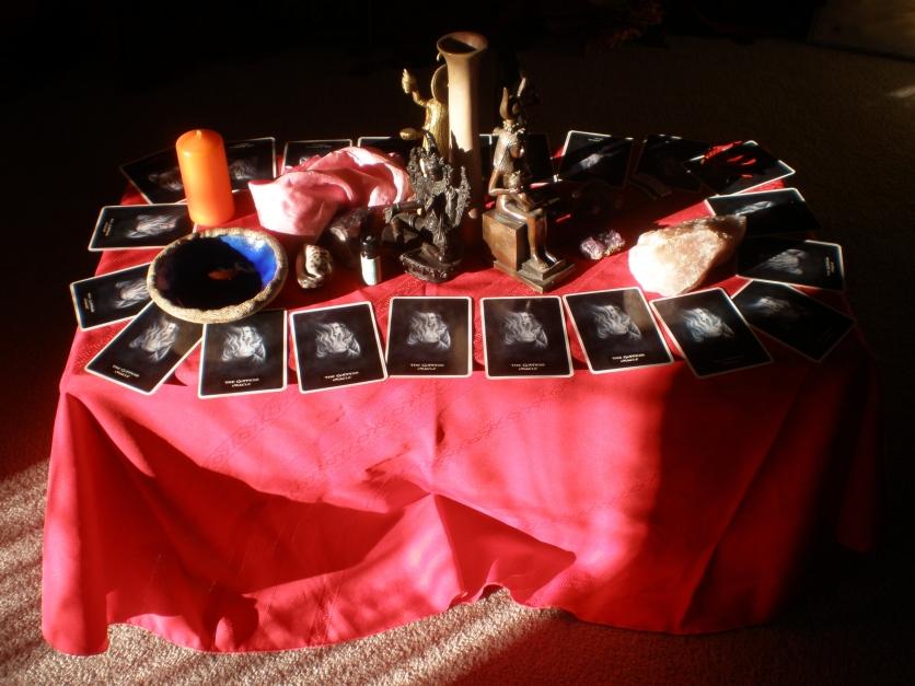 GH altar.jpg