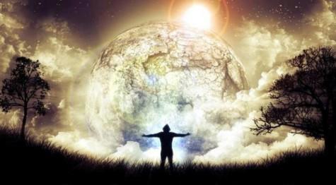 spiritual-experiences