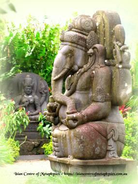 Ganesha2a.JPG