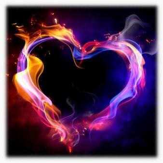 aura-therapie-holistique-amour-couple-page-benoit-dutkiewicz