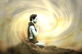 Your-Extrasensory-Meditation-Power