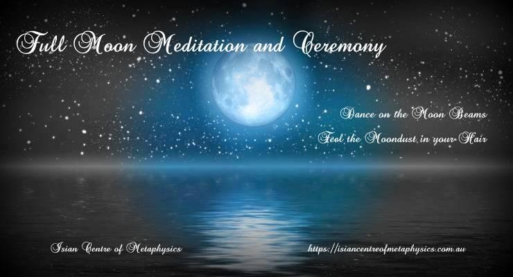 FM meditation