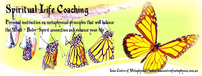 icm life coaching.jpg