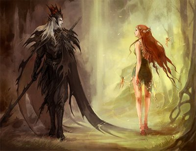 hades-and-persephone