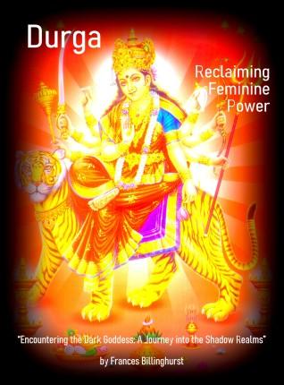 TDM ETDG Durga